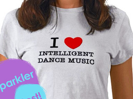 Is Intelligent Dance Music The Next Big Thing? We Really Hope Not.