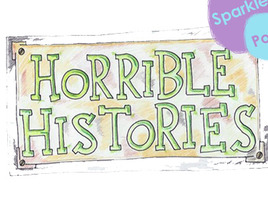 8 Reasons Why You Should Watch Horrible Histories