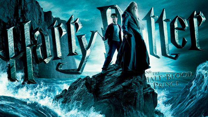 The Harry Potter Movies, Ranked from Best to Worst