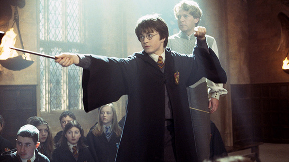 The <em>Harry Potter</em> Movies, Ranked from Best to Worst