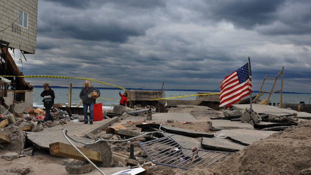 How You Can Help: The Hurricane Sandy Relief Round-Up