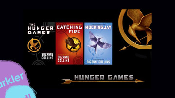 The Hunger Games is Overrated