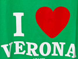 The Best T-Shirts for English Majors
