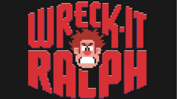 "5 Video Game Characters We Want in ""Wreck-It Ralph"""