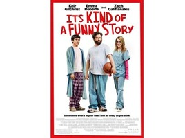 Its Kind of a Funny Story 2010 Dual Audio Hindi – 9xmovies