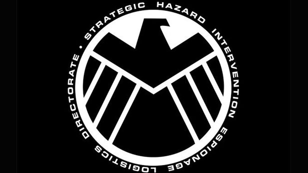 Who Do You Think Should Star in Joss Whedon's S.H.I.E.L.D?