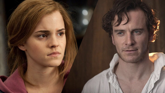 7 Beloved Fictional Characters Who Are Secretly Terrible People