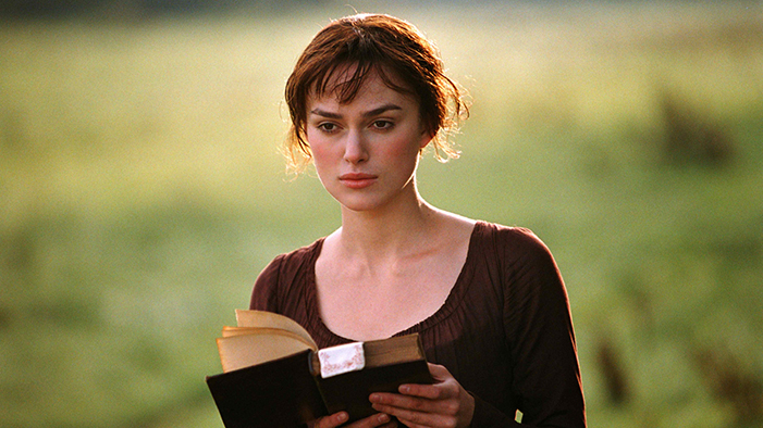 QUIZ: Can You Identify the Famous Book By Its First Sentence?