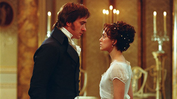 QUIZ: Are You Fluent in Jane Austen?