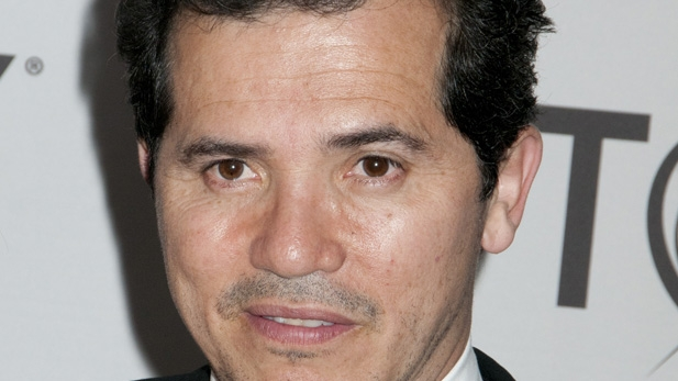 John Leguizamo Joins the Cast of Kick-Ass 2!