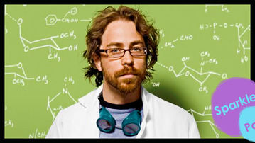 The Hit List: Jonathan Coulton
