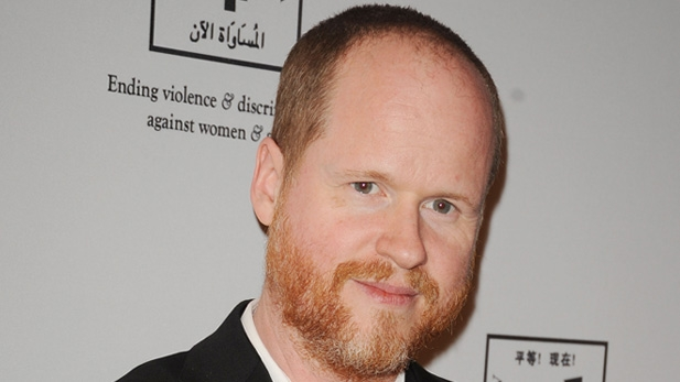 Joss Whedon is Going to Direct Much Ado About Nothing... What!?