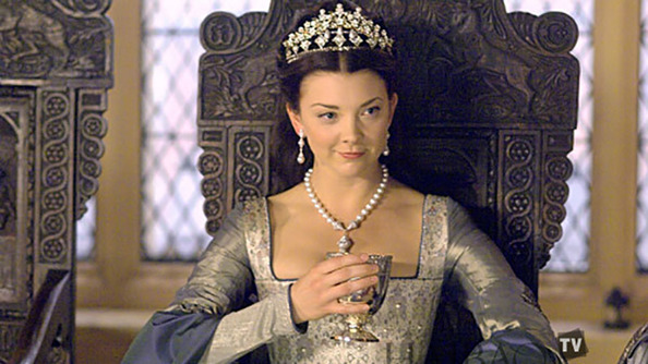 QUIZ: How Would You Fare if You Were Married to Henry VIII?