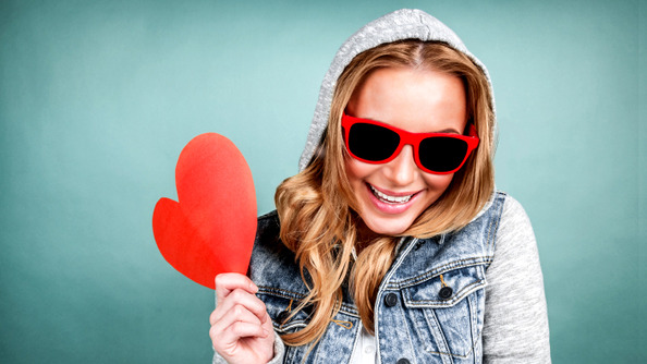 What Your Valentine's Day Plans Say About Your Future Love Life