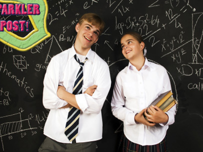 5 Things You Didn't Know About Private School Students