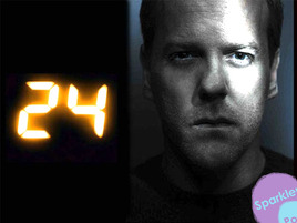 "24 Reasons To Hate the Show ""24"""
