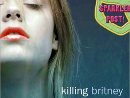 Book Review: Killing Britney