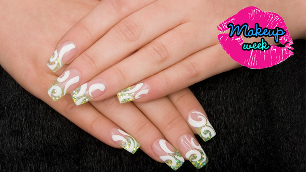 Fun Nail Art Designs to Try - SparkLife » Fun Nail Art Designs To Try