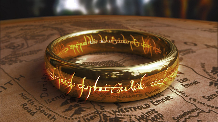 All <i>Lord of the Rings</i> and <i>The Hobbit</i> Movies, Ranked