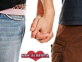 NBK in Alberta: A KISS...