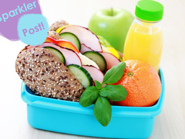 7 Reasons Why Everyone Should Use Lunch Boxes
