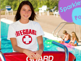 How to Make Your Lifeguard Like You
