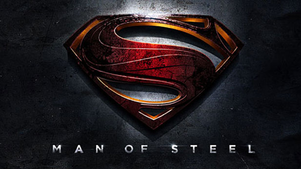 Superman Has Some Issues In the Man of Steel Trailer