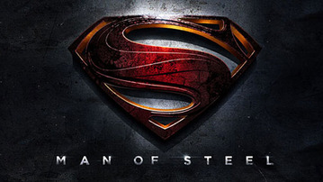 The Man of Steel Trailer Will Make You Cry