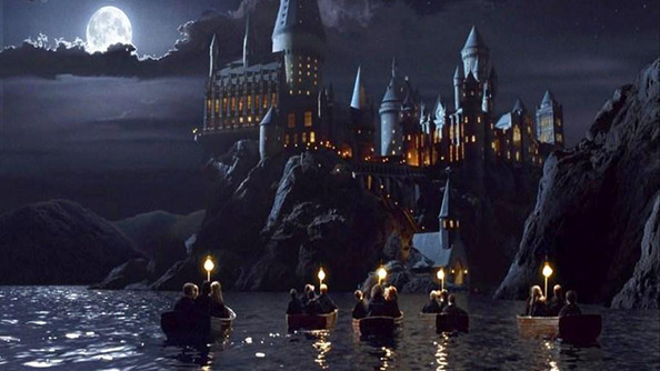 Pick a Fictional Setting and We'll Tell You Where You Should Live in Real Life