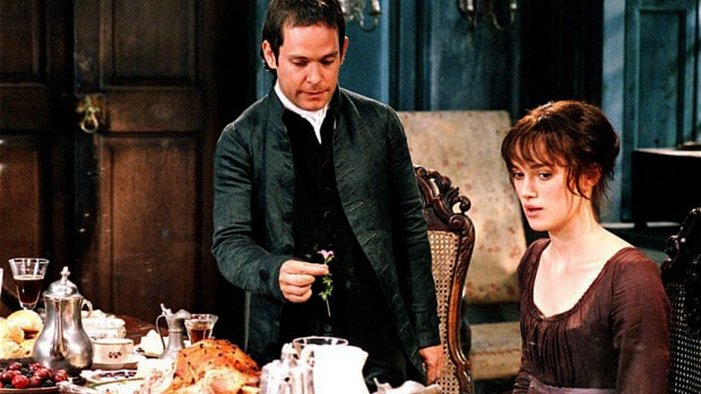 The 7 Most Embarrassing Proposals in Literature