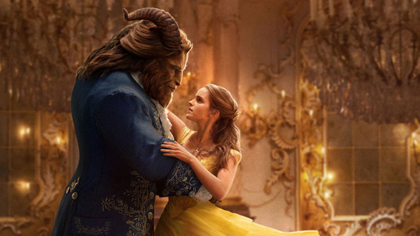 18 Questions I Have About <em>Beauty and the Beast</em>, As Someone Who Has Never Seen the Original