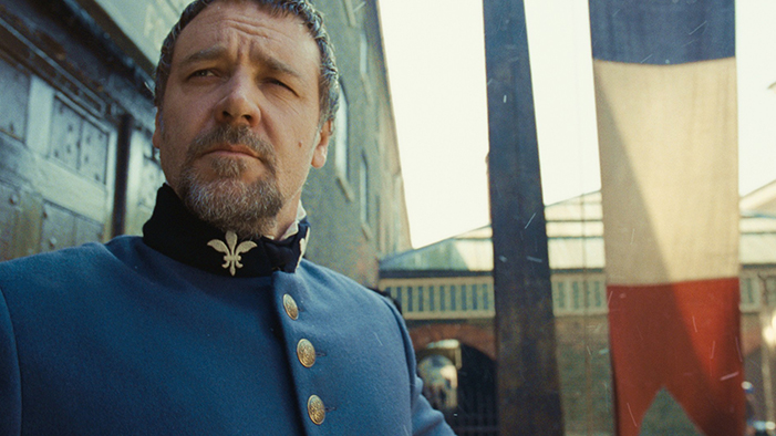 5 Literary Antagonists Who Were Technically the Good Guys, If You Think About It
