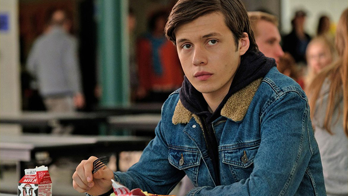 7 Things Writers Always Get Wrong About Being in High School