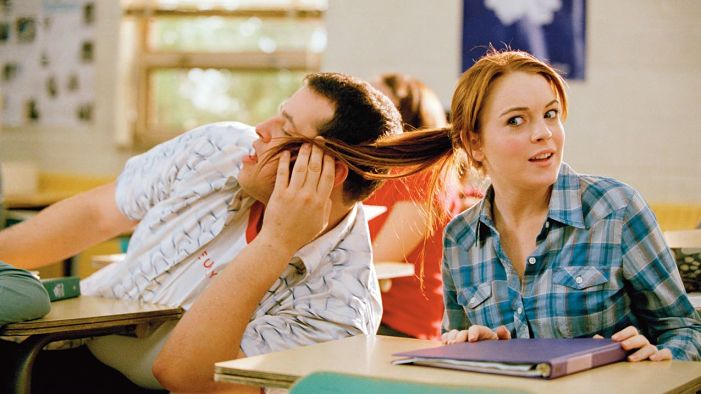 QUIZ: Are You a Terrible Flirt?