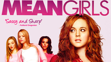 Reviewing the Reviews: Mean Girls Edition