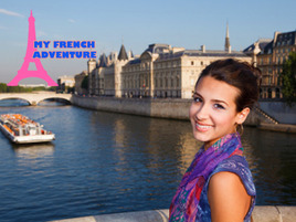 My French Adventure: Part 4!