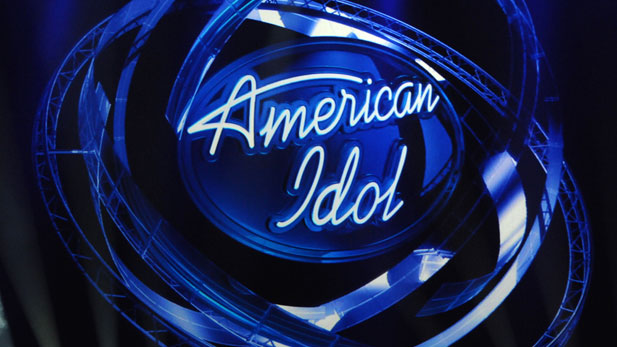 American Idol Recap and Review