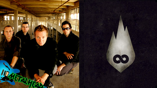 The End is Where We Begin: Thousand Foot Krutch's New Album!