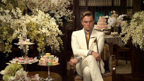 15 Times <em>The Great Gatsby</em> Was Hilariously Relatable