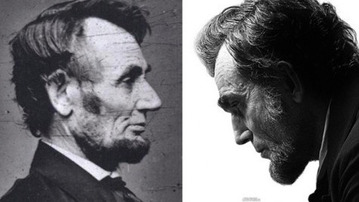 4 Presidents Who Deserve Big Screen Movies