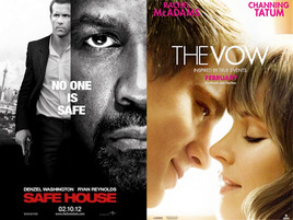 Our First Ever Epic Movie Trailer Round-Up (AKA Your New Favorite Way to Waste Time on Fridays)