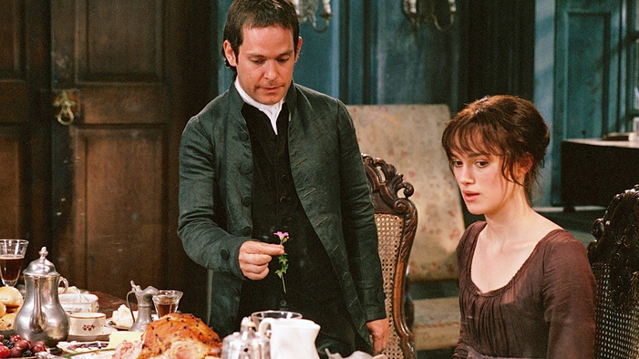 10 Fictional Characters Who Are Way Worse at Flirting Than You
