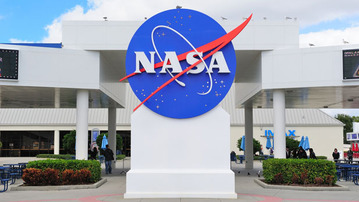 Five Awesome NASA Inventions