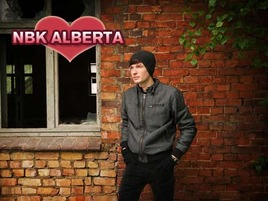 [To Be Announced] in Alberta: His Wanton Wont