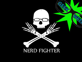 How to Be a Nerdfighter