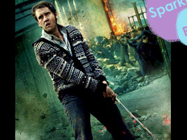 11 Reasons Why Neville Longbottom is the BEST Harry Potter Character