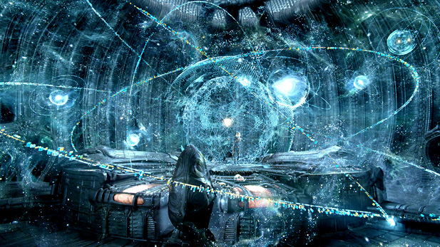 What Did We Just See?: We Dissect Prometheus