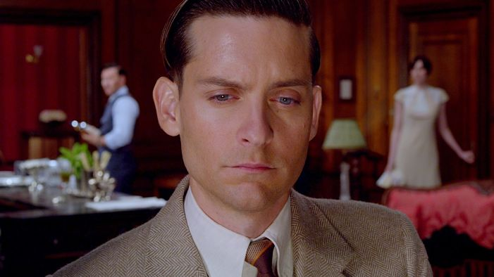 nick as a reliable narrator essay Nick carraway: a good narrator a good narrator can make the story more interesting and understandable for the readers however, not every character in the story can fit the job of narrator.
