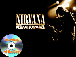 Great Nirvana Songs