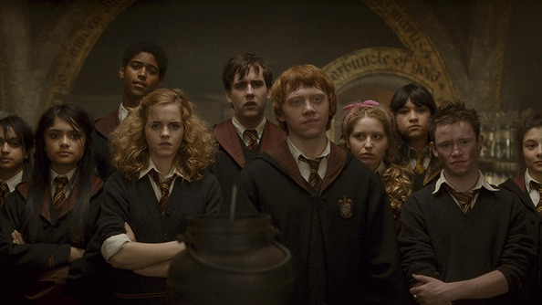 How Well Do You Know <em>Harry Potter and the Half-Blood Prince</em>?